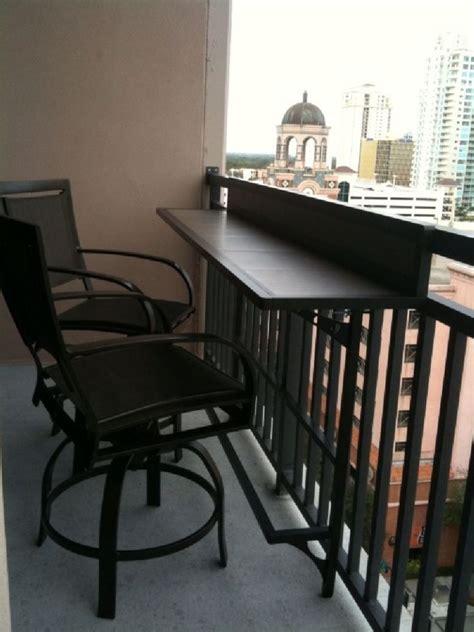 diy small apartment balcony 53 mindblowingly beautiful balcony decorating ideas to