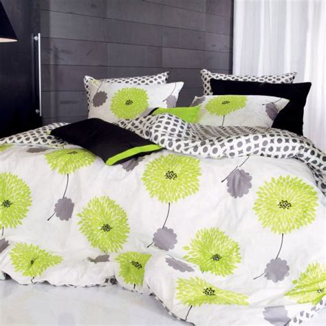 lime green coverlet lime green bedding webnuggetz com