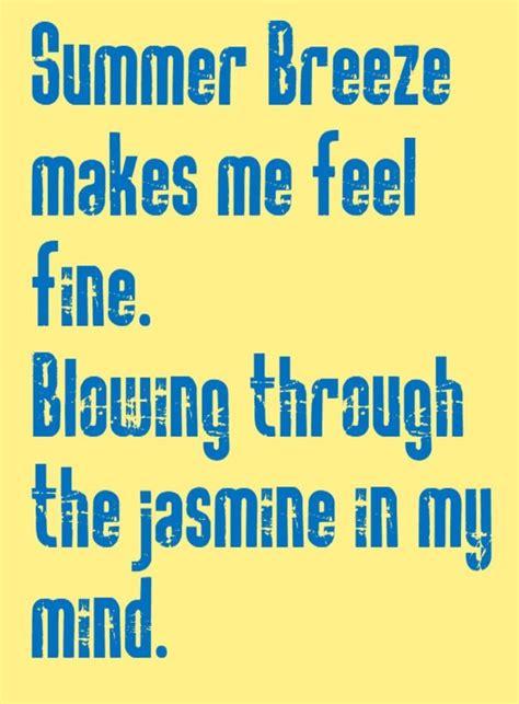 summer breeze  seals croft august     ears pinterest