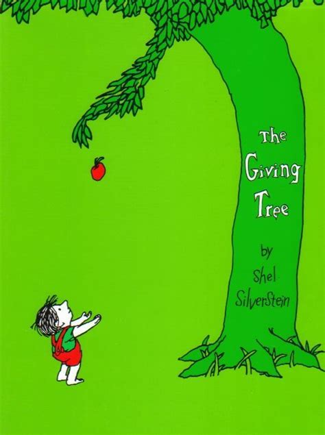 the giving tree book with pictures 301 moved permanently