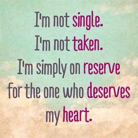 quotes for singles quotes wisdom and inspirational sayings