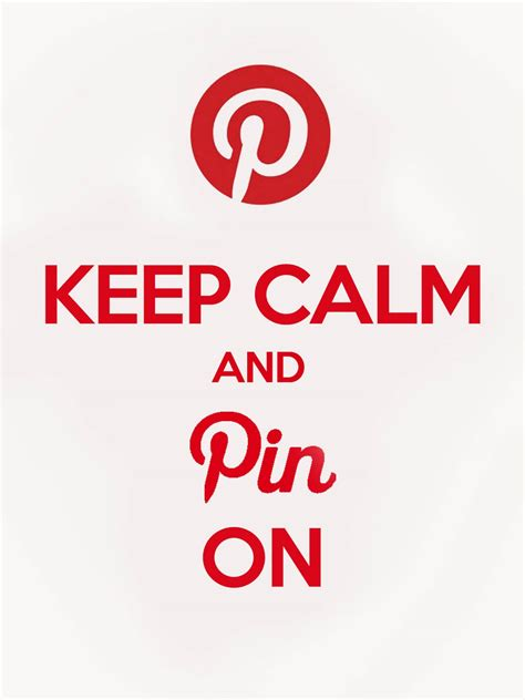 www pinterest com 5 powerful pinterest techniques to keep your fans pinning