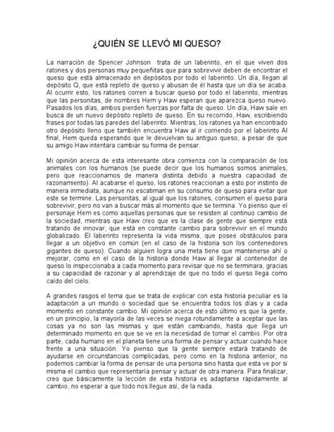 pdf libro e por quien doblan las canas descargar ensayo qui 233 n se llev 243 mi queso