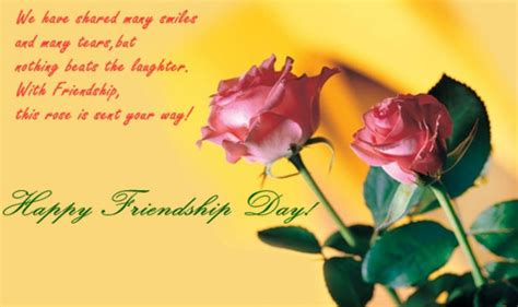 day cards for friends happy friendship day 2016 20 best friendship day
