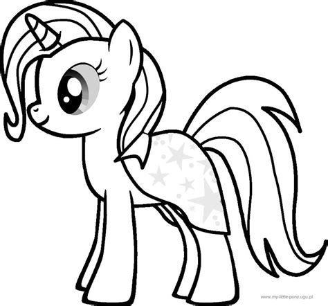 my little pony coloring pages spitfire 13 images of spitfire my little pony coloring pages cake