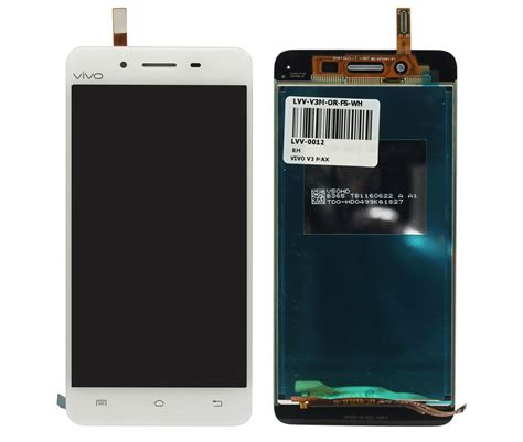 Lcd Vivo V5 vivo v3 v3 max v5 display lcd to end 7 23 2017 2 29 pm