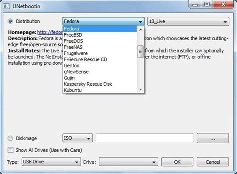 format fat32 freebsd tool to create bootable freebsd usb flash drives