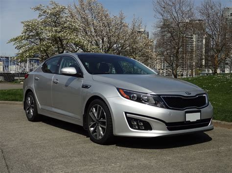 2014 Kia Optima Sx by 2014 Kia Optima Sx Turbo Www Imgkid The Image Kid