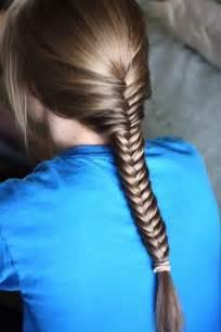 Fishtail braid hairstyles for black hairs step by step jpg