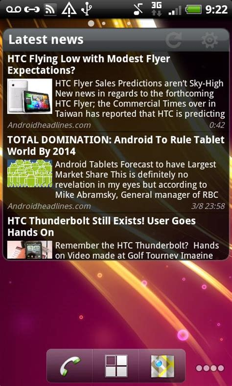 news widgets for android news widget scrollable android apps on play