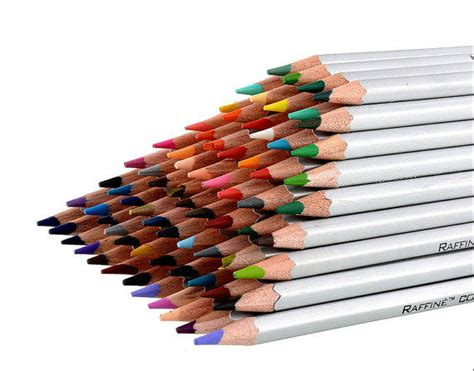high quality colored pencils marco 72pcs color pencil high quality from danielsbigmarket on