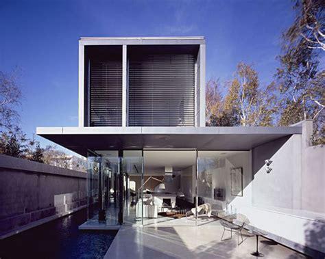 modern home design korea modern korean house plans modern house