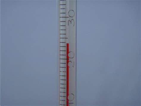Termometer Pengukur Suhu Air besaran dan satuan bagian 5 alat ukur sikarfingdo