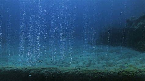 Sea Floor by Floor Wallpapers Wallpaper Cave