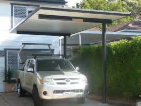 cantilevered carport japanese modern