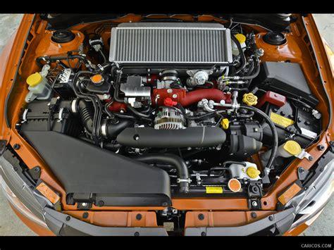 subaru engine wallpaper 2013 subaru impreza special edition wrx sti engine hd