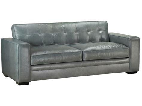 leather sofas phoenix cc leather 422 phoenix sofa ohio hardwood furniture