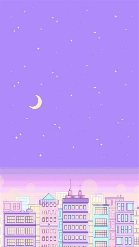 aesthetic iphone wallpaper 122 best purple wallpapers images on pinterest