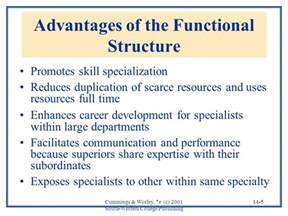 organization development and change ppt