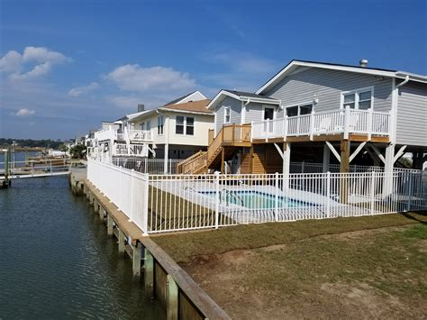 friendly rentals aboat time myrtle pet friendly rentals