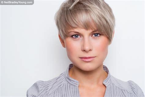 ash blonde gray ash blonde grey hair pinterest