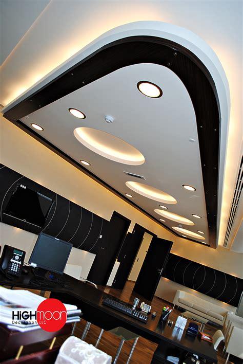shop ceiling design cosmetics shop design ceiling l d false ceiling designs all about interiors