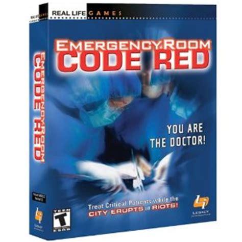 emergency room code 3 emergency room code critical er simulation pc windows