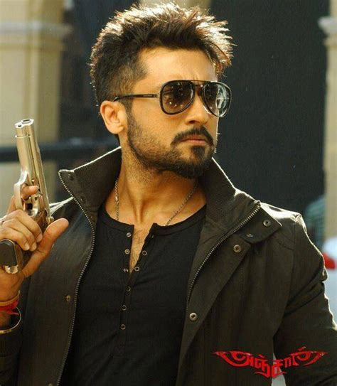 anjaan surya beard style eppavumae surya than on twitter quot 2yearsofanjaan look