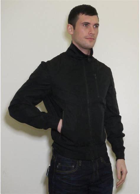 Harga Adidas Y3 Yohji Yamamoto adidas y3 jacket bond