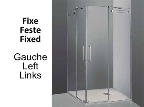 porte de coulissante 70 cm paroi de accessoires largeur 70 longueur 70 150 cm porte de coulissante avec 2