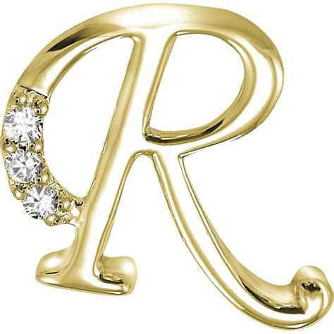 k r design letter r pictures www imgkid the image kid has it