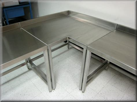 stainless steel benches sitform stainless steel benches