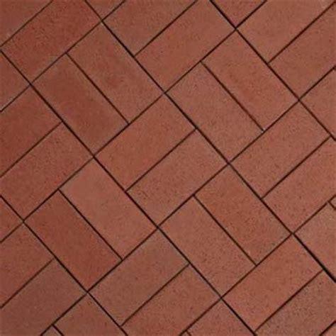 basket brick pattern weave free patterns