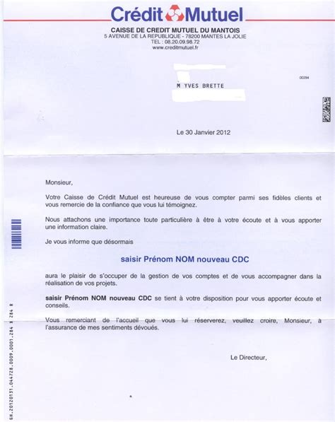 Lettre De La Banque Pour Visa Credit Mutuel Roi Du Publipostage Bretzel Liquide Humour Noir Et Photos 233 Tranges