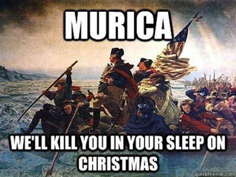 Murica Meme - 21 murica memes to keep your patriotism flowing memes