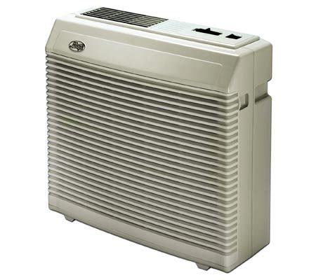 air purifier model 30065 w hepatech system performance h112146 qvc