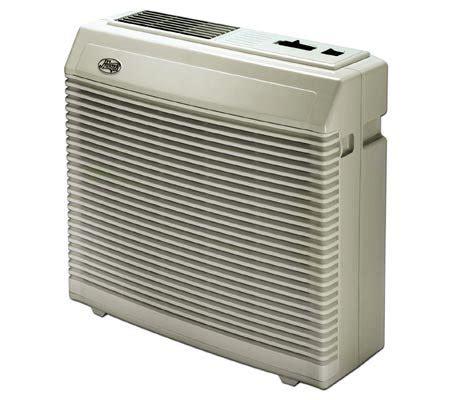 air purifier model 30055 qvc