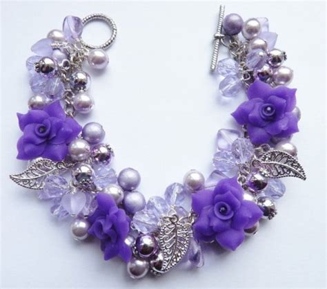 Handmade Jewellery Ideas Make - handmade jewellery ideas 2013
