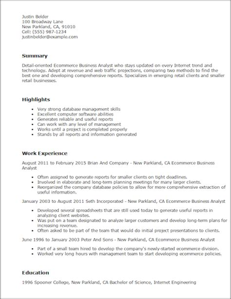 Revenue Specialist Cover Letter by Save Changes