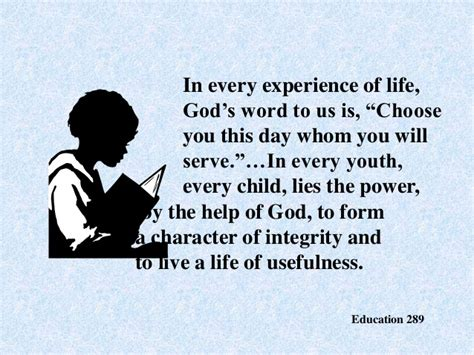 god has purposed your child 21st century guidance for discovering your child s purpose books lifestyle s in salvation 1