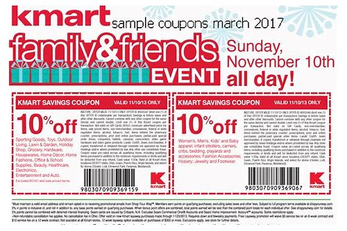 kmart printable coupons feb 2018