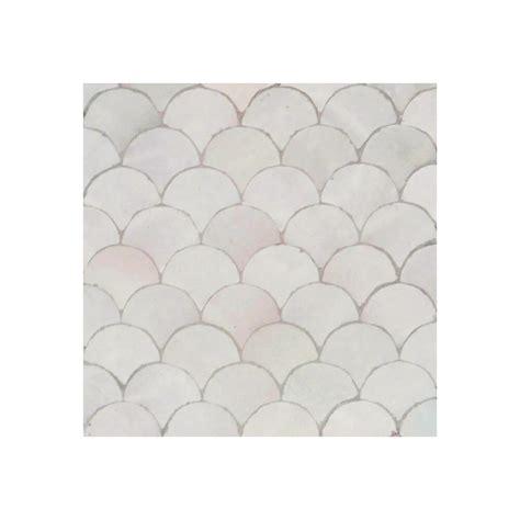 White Mosaic Bathroom Tiles by White Moroccan Mosaic Bathroom Tile