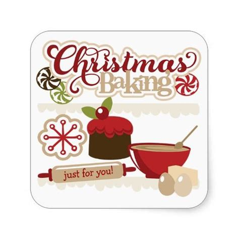 baking recipes for gifts 131 best gift tags stickers images on
