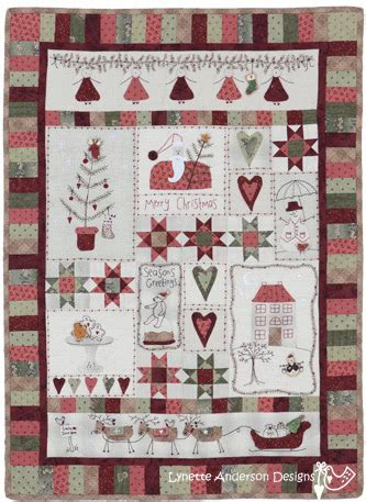 quilt  block  merry christmas block quilting gallery