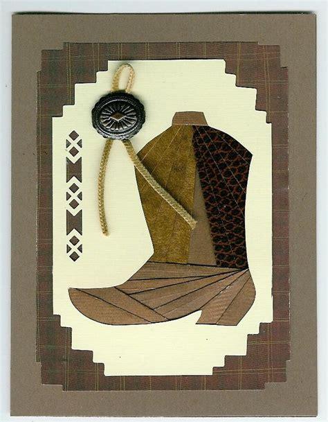 Iris Folding Paper - 3523 best iris folding cards images on iris