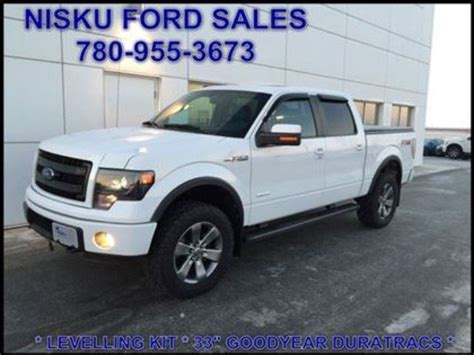 2014 ford fx4 for sale 2014 ford f 150 fx4 for sale autos post