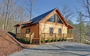log cabin homes for sale in ohio 13 photo uber