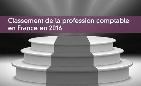 classement des cabinets d expertise comptable classement des cabinets d expertise comptable en 2016