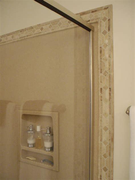 Bathtub Tiling Tileinstallations2