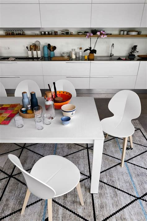 kitchen table european dining room sets calligaris 306 best calligaris images on pinterest dining tables